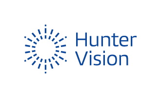 Hunter Vision - Proud Member and Sponsor of Luxury Chamber of Commerce