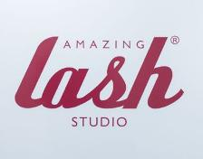 amazing lash studio central florida orlando region - luxury chamber member kc correllus